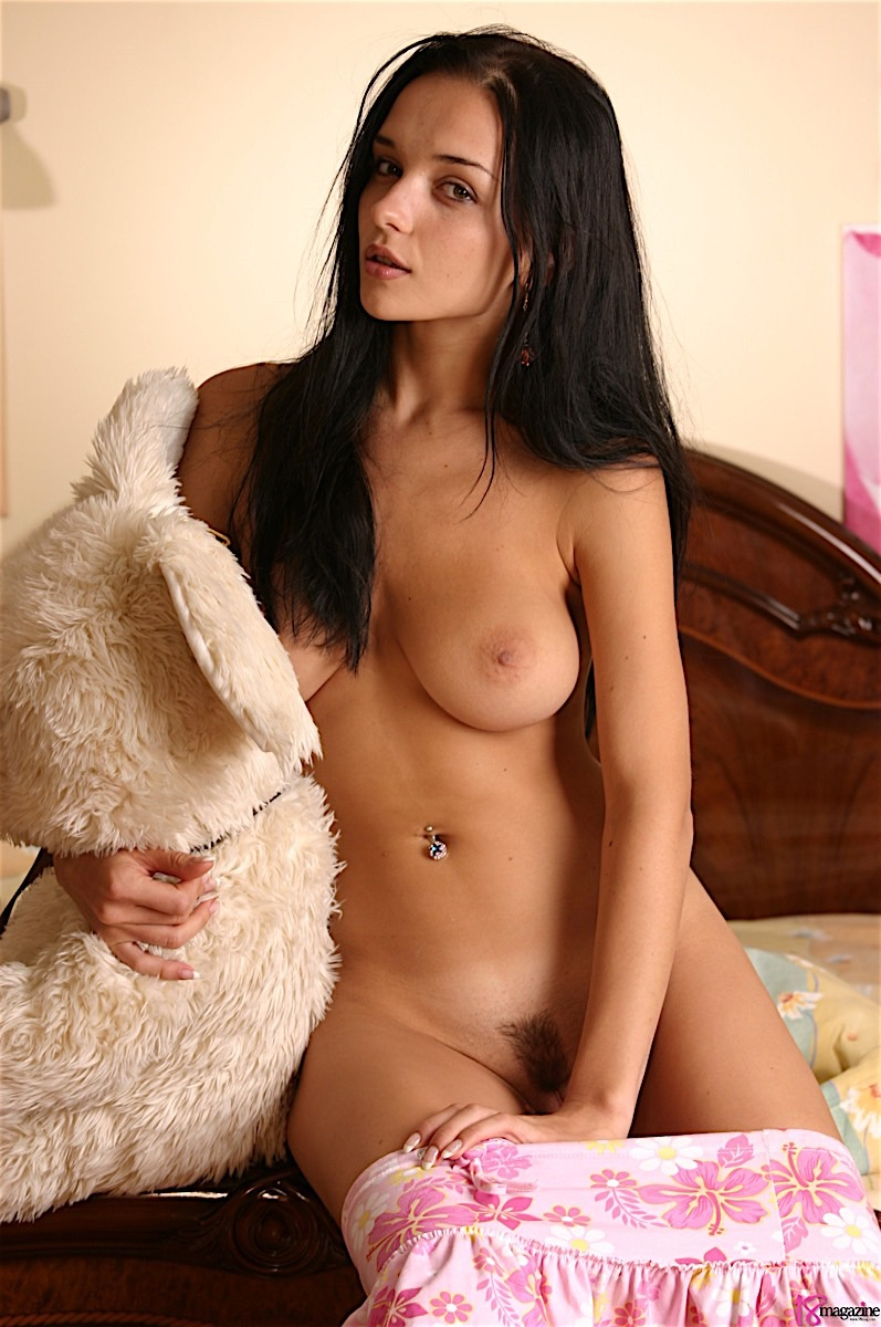 Felicity Fey Videos 18 magazine - the best site with the best girls!!!