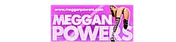 MegganPowers